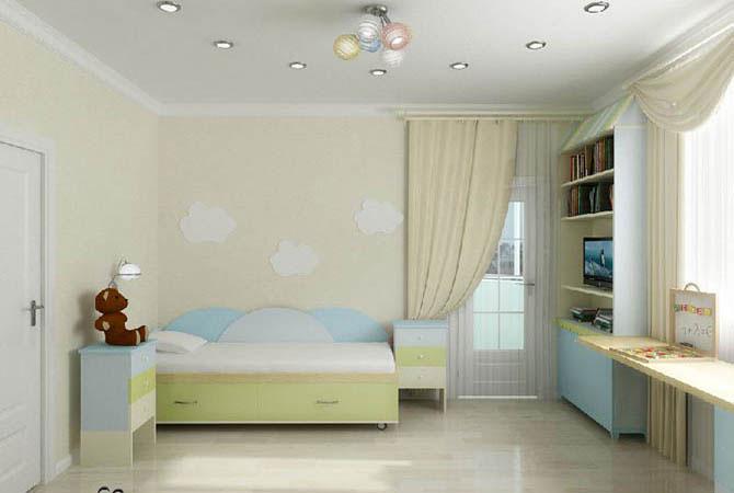 Элитный дизайн интерьера квартиры в Москве Цены и фото