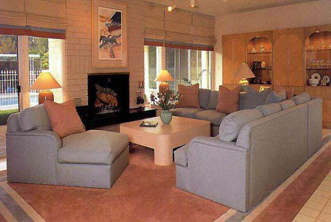 Программа для дизайна квартиры онлайн