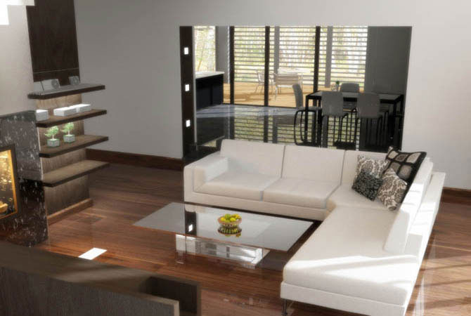 Смета и расценки ремонт квартир