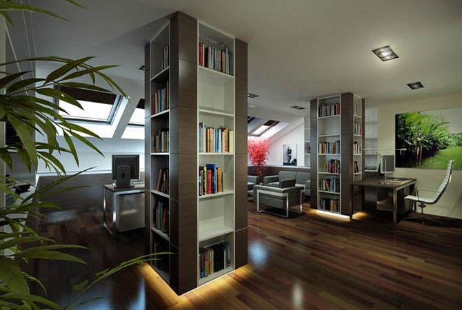 фото дизайн квартир 35 квм